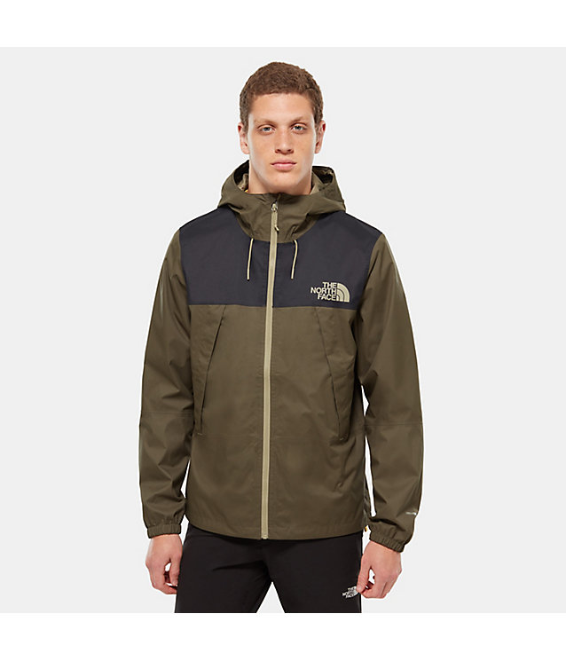 1990 Mountain Q Jacket | The North Face