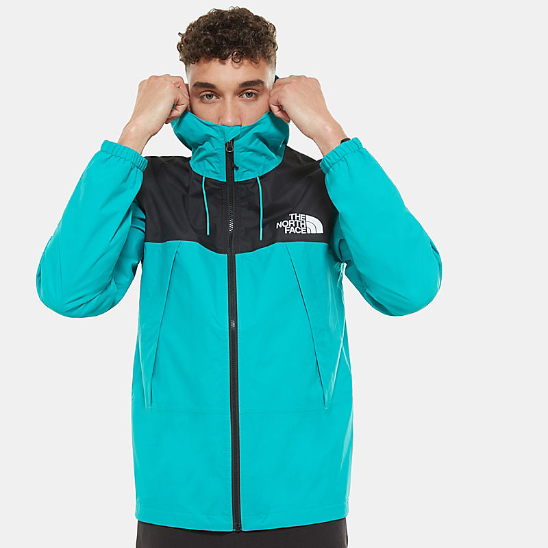Men's 1990 Mountain Q Jacket-