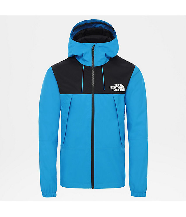 Veste 1990 Mountain Q pour homme | The North Face