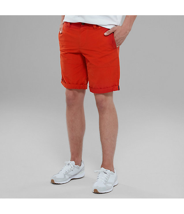Mountain Shorts | The North Face