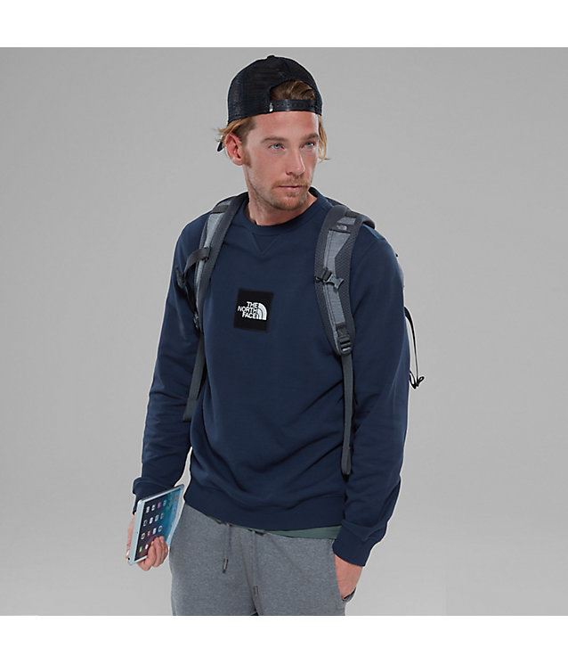 Pull-over léger Fine Crew | The North Face