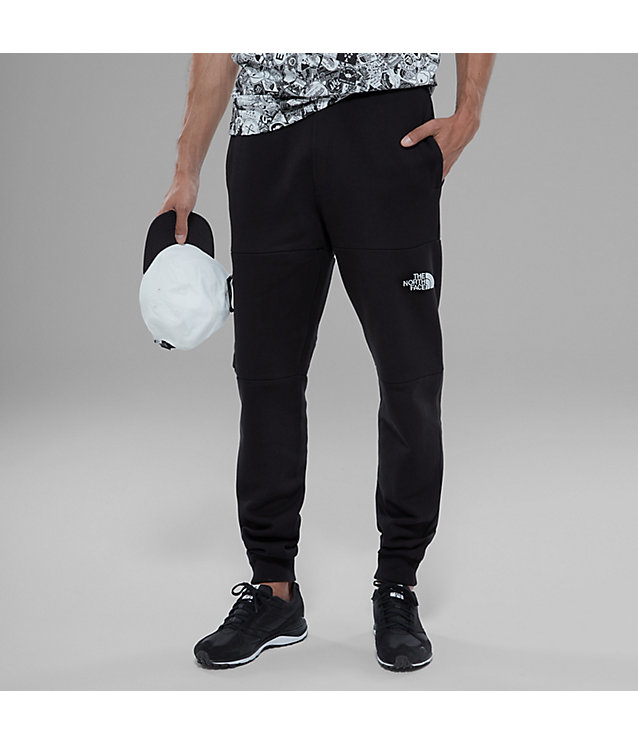Z-Pocket-broek | The North Face