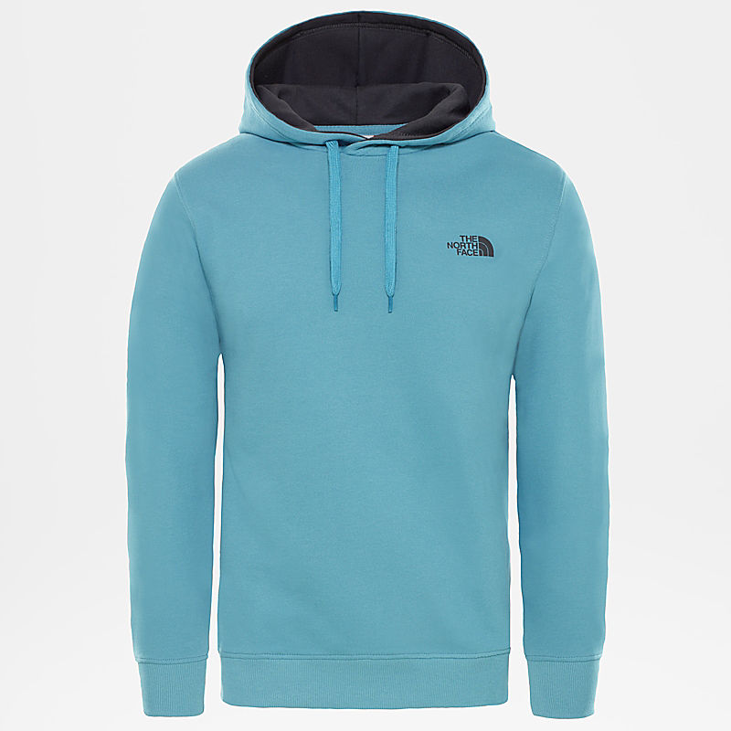 cdcdb663f Seasonal Drew Peak Light Hoodie