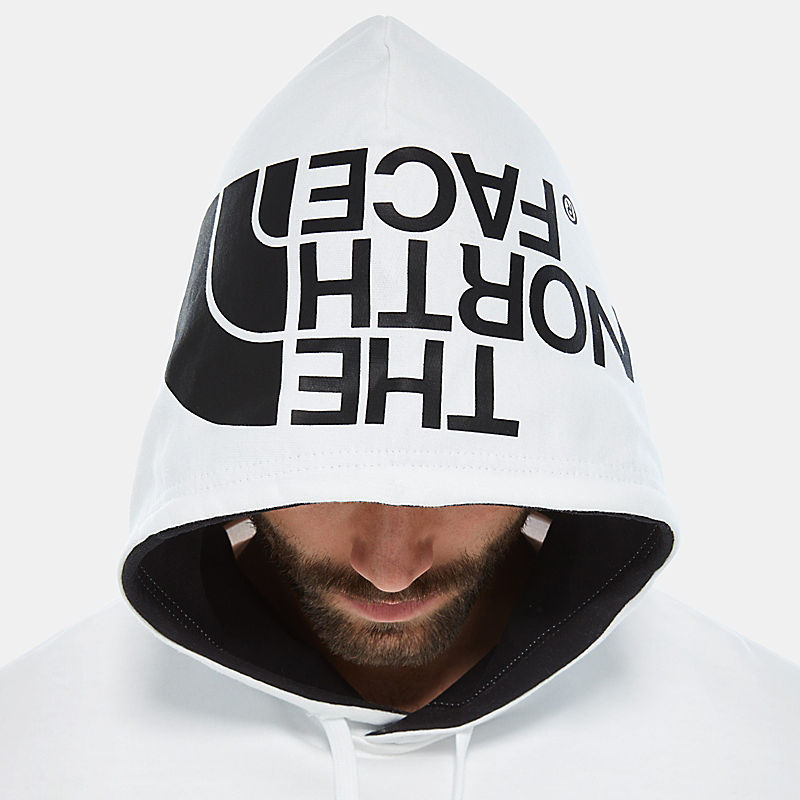 Seasonal Drew Peak Light Hoodie-