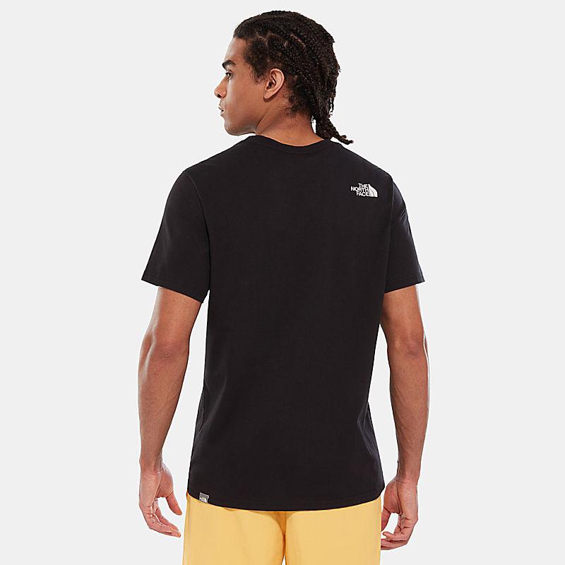 TNF T-Shirt-