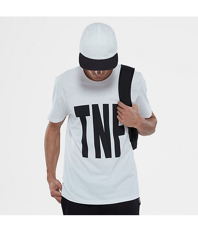 T-Shirt TNF | The North Face