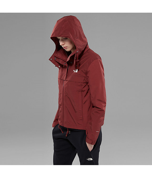 Cagoule Short Jacket | The North Face