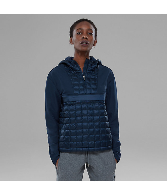 Veste ThermoBall™ Cagoule | The North Face