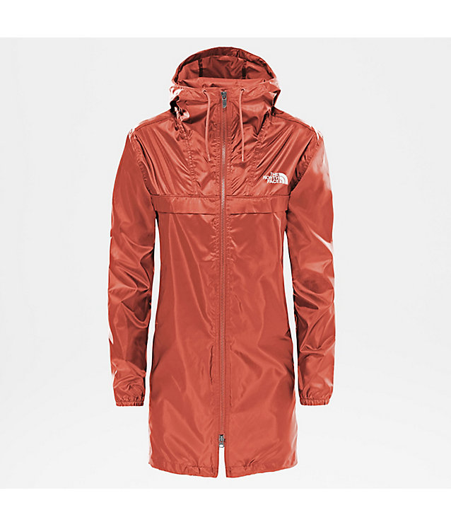 Cagoule Light Parka | The North Face