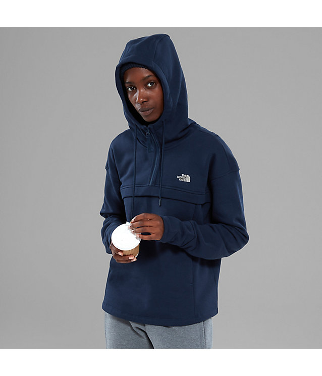 Sweat Cagoule | The North Face