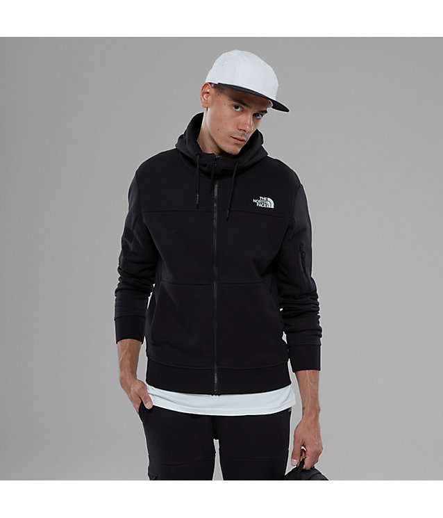 Z-Pocket-capuchontrui | The North Face