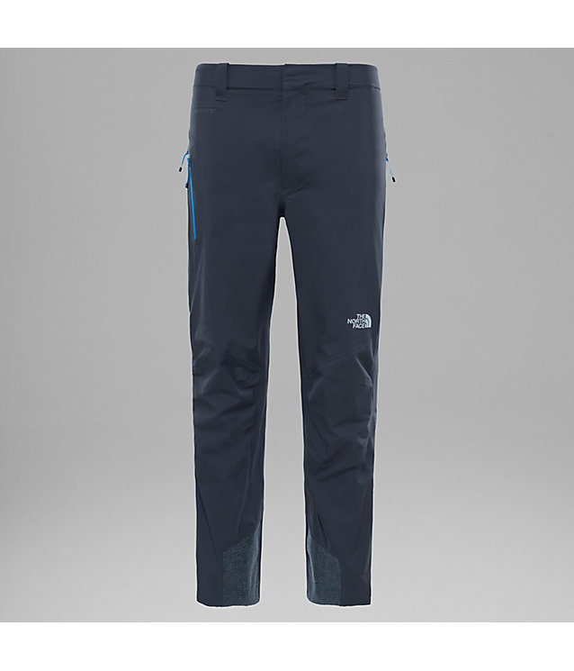 Shinpuru GORE-TEX® Trousers | The North Face