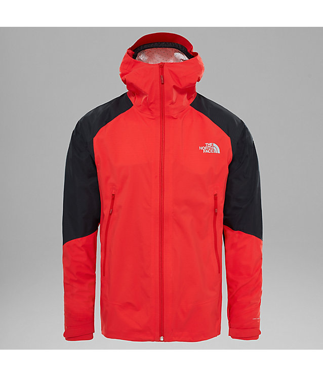 Keiryo Diad Jacket | The North Face