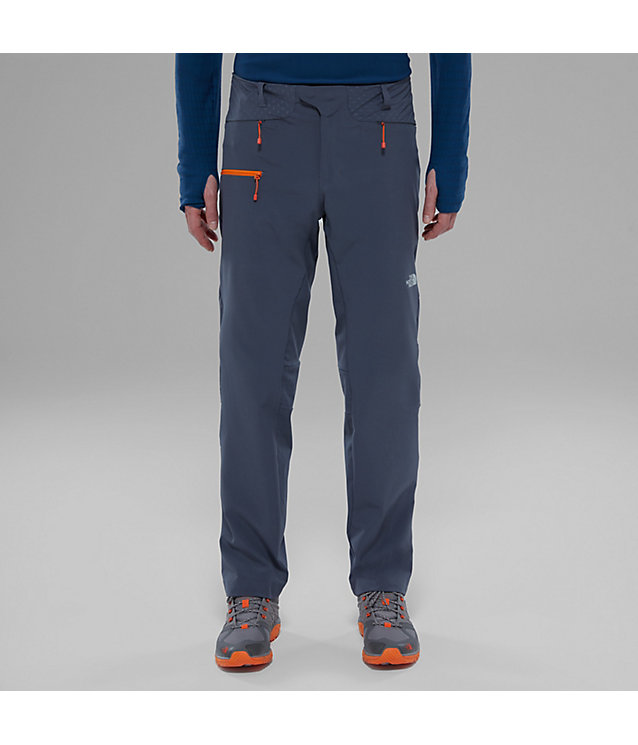 Pantaloni Subarashi | The North Face