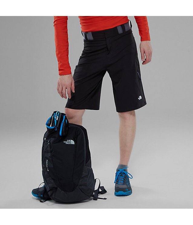 Zubon Shorts | The North Face
