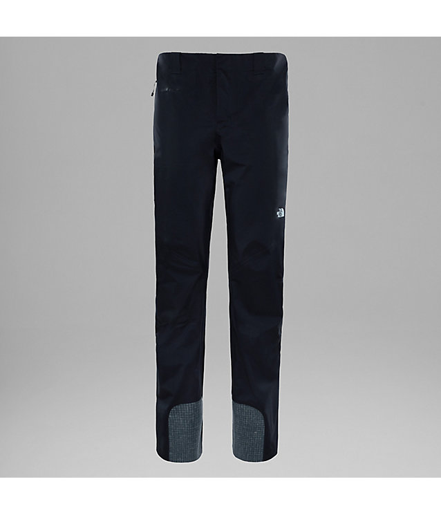 Shinpuru Trousers | The North Face