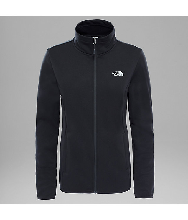 Giacca Tanken con zip | The North Face