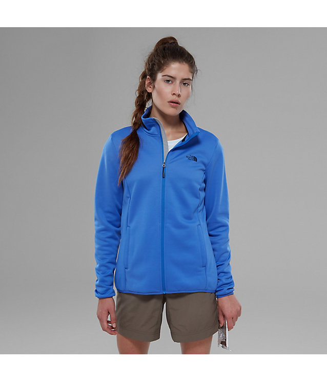 Tanken Zip Jacket | The North Face