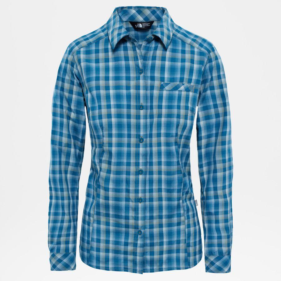 Zion Shirt-