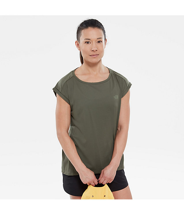 Tanken Tank Top | The North Face