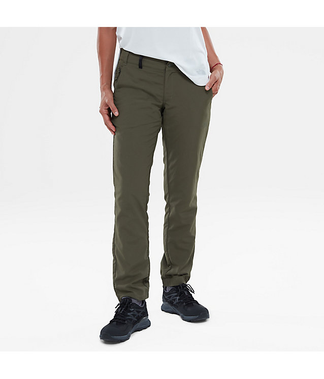 Pantalon Tanken | The North Face