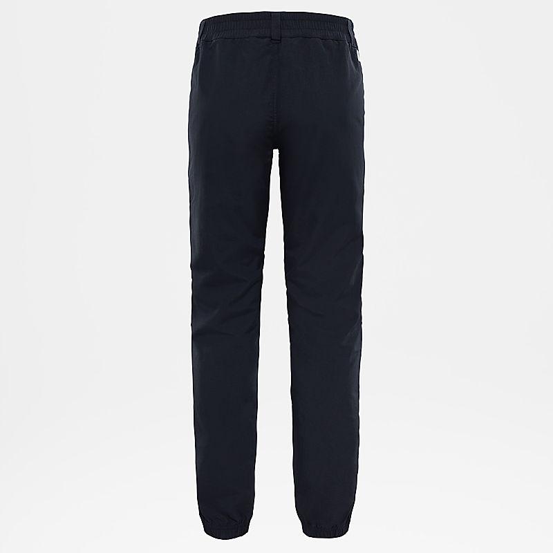 Tanken Trousers-