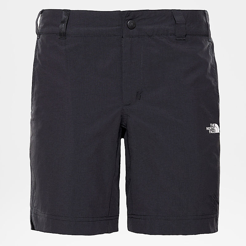 Women's Tanken Shorts-