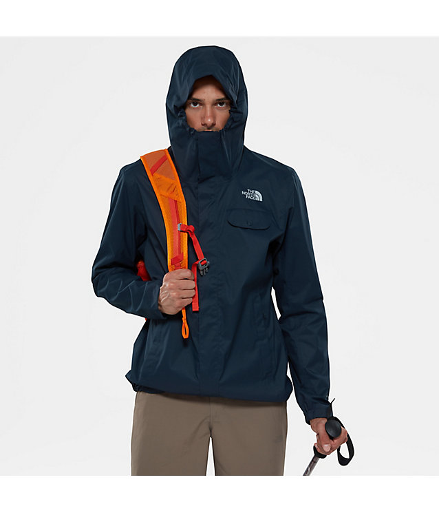 Tanken Jacke | The North Face