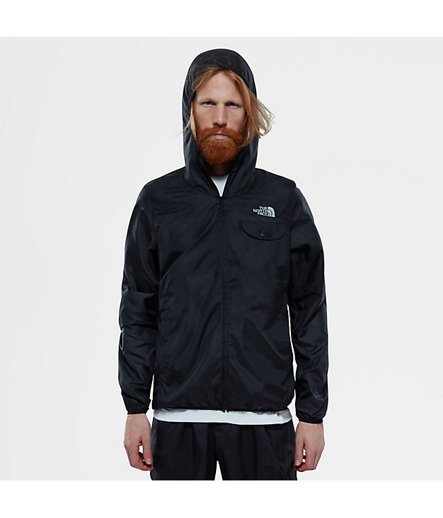 Giacca WindWall™ Tanken | The North Face