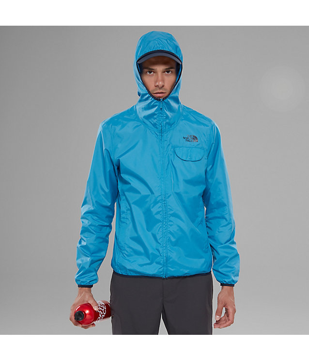 Tanken WindWall™ Jacket | The North Face
