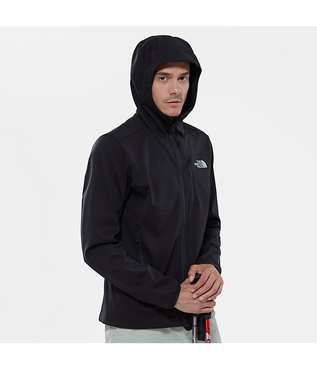 Tansa Softshell Jacke | The North Face
