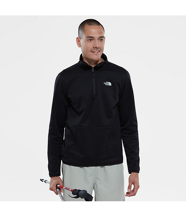 Tanken Pullover | The North Face