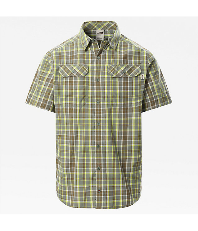 Camicia Uomo Pine Knot | The North Face