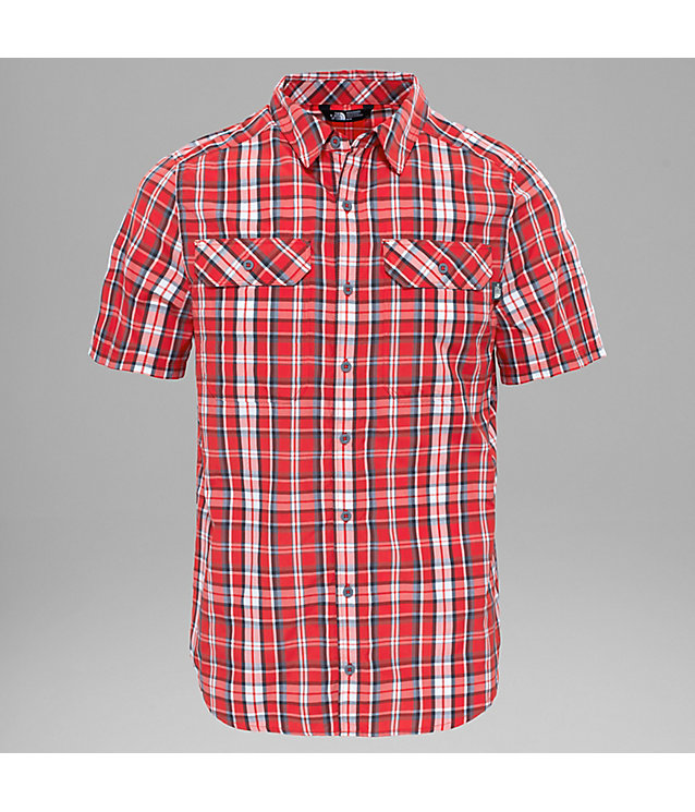 Pine Knot Shirt | The North Face