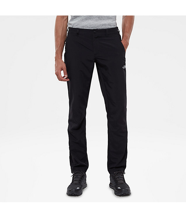 Tanken Trousers | The North Face