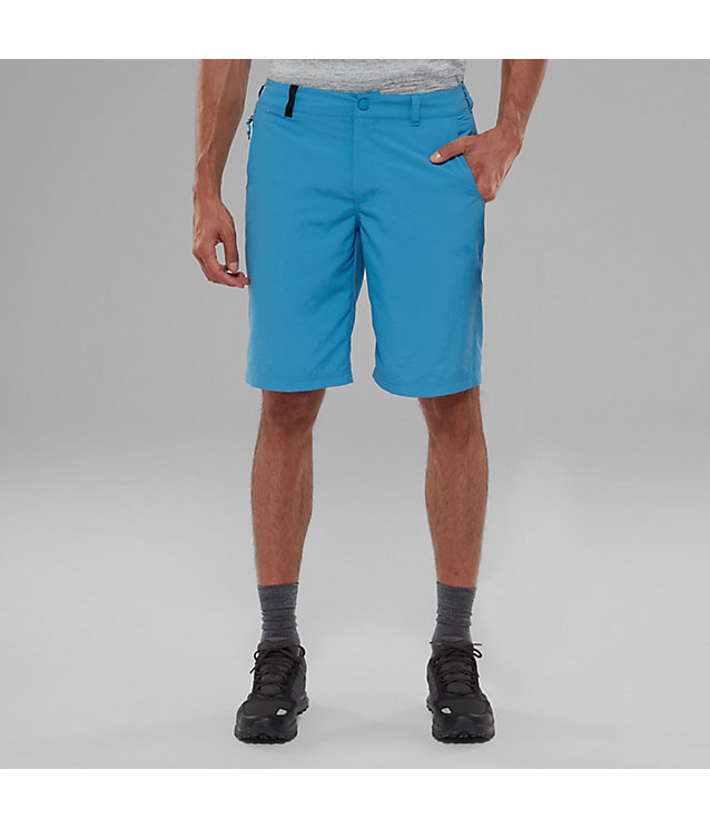 Tanken Shorts | The North Face