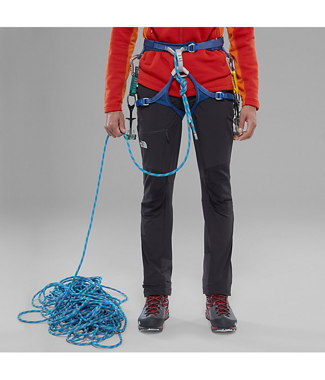 Asteroid Hose | The North Face
