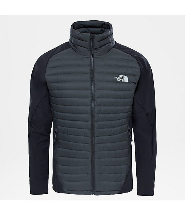 Chaqueta Verto Micro | The North Face