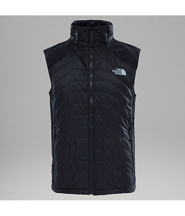 Chaleco Progressor Insulated Hybrid | The North Face