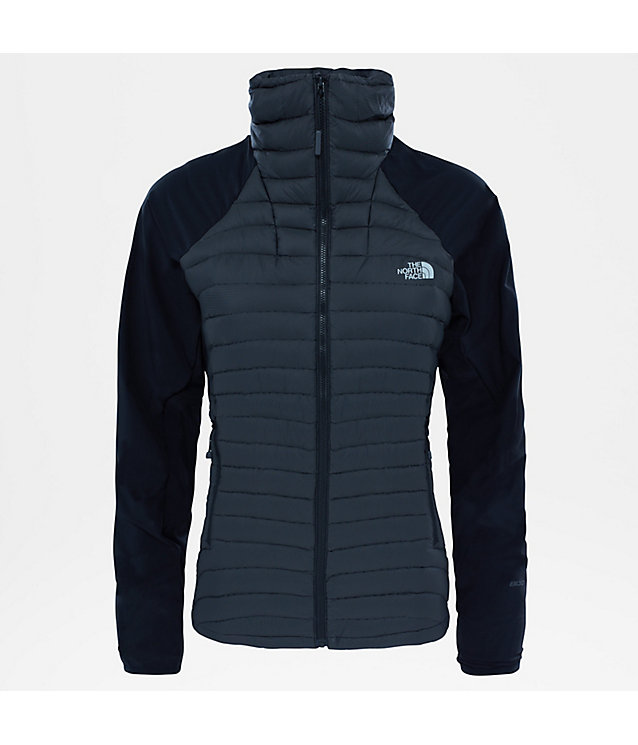 Verto Micro Jacket | The North Face