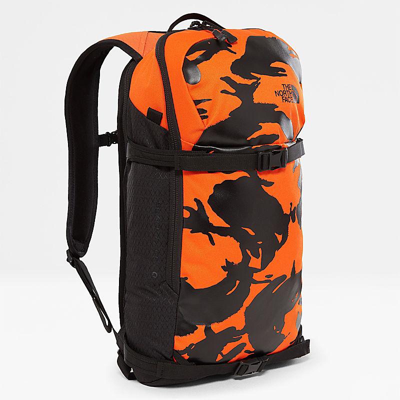 Slackpack 20 Funktionsrucksack-