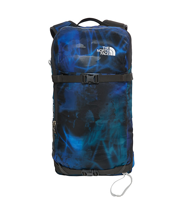 Zaino tecnico Slackpack 20 | The North Face