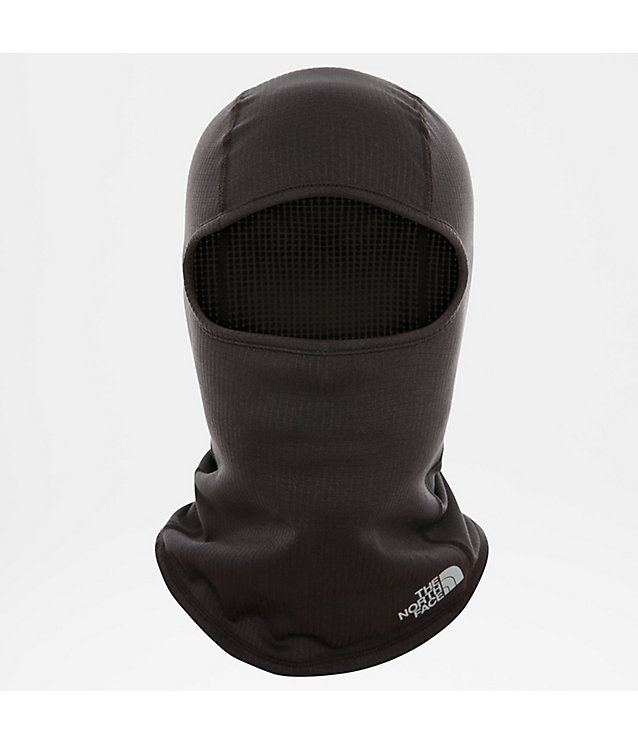 Patrol Balaclava | The North Face