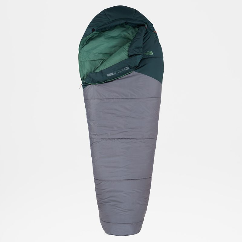 Ultrawarmer Aleutian Schlafsack-