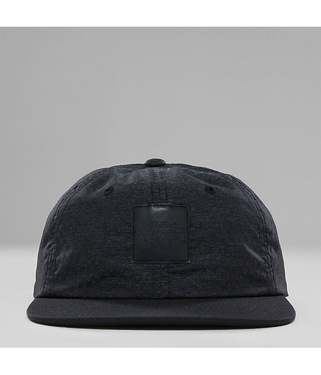 Pack Unstructured Hat | The North Face