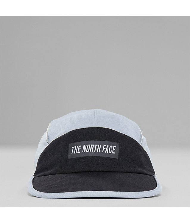 Bonnet Pop-Up Running | The North Face