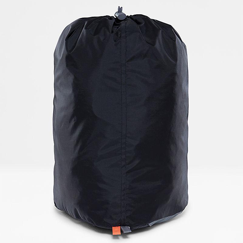 Aleutian Medium Sleeping Bag-