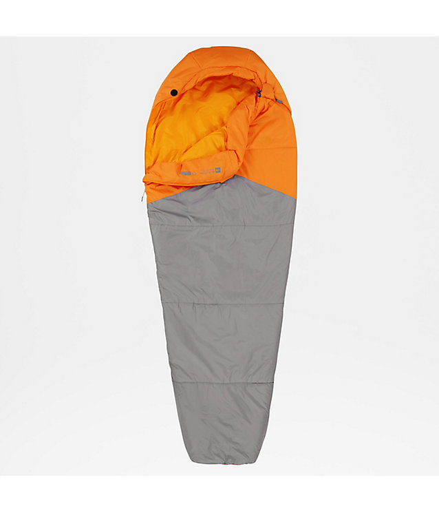 Sac de couchage Aleutian Medium | The North Face