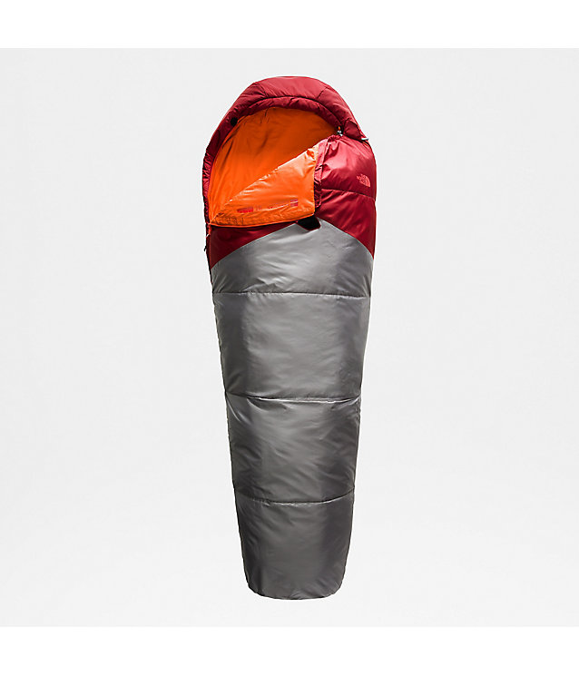 Aleutian Light Sleeping Bag | The North Face