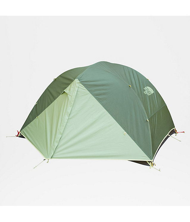 Talus 3 Eu Tent | The North Face